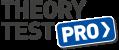theory_test_pro